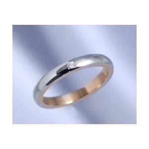 最新の激安 AI アイ プラチナ+K18ピンクゴールド Jupiter コンビ Lady's リング 結婚指輪 Jupiter ジュピィテール コンビ Lady's, TIRE DIRECT:9d6d418c --- airmodconsu.dominiotemporario.com
