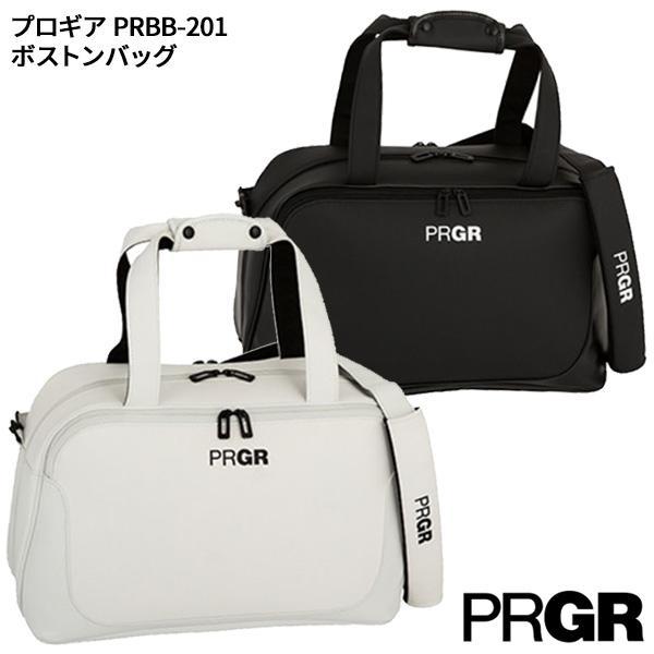 プロギア PRBB-201 ボストンバッグ 2020年 (W48×H30×D23cm)(ゴルフバッグ)