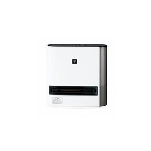 プラズマクラスター加湿機 HV-J30 (ホワイト系/アイボリーホワイト)|b-shop2000