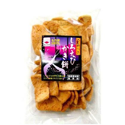 白 えび かき餅 Amazon.co.jp: 人気のかき餅ランキング