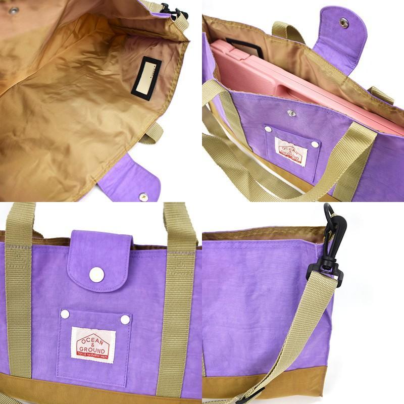 ピアニカケース 鍵盤ハーモニカケース ピアニカ バッグ バッグ ケースのみ 袋 ショルダー 肩掛け |baby-jacksons|06