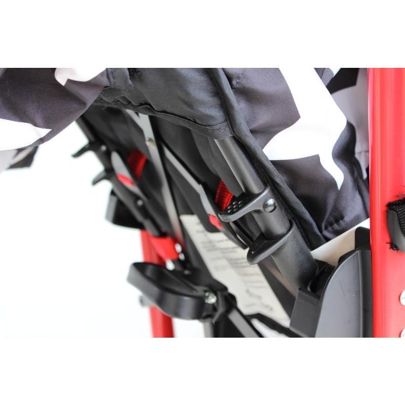 レンタル延長1ヶ月コサット シャッフル ベビーカー 二人乗りベビーカー ベビー用品|baby-land|05