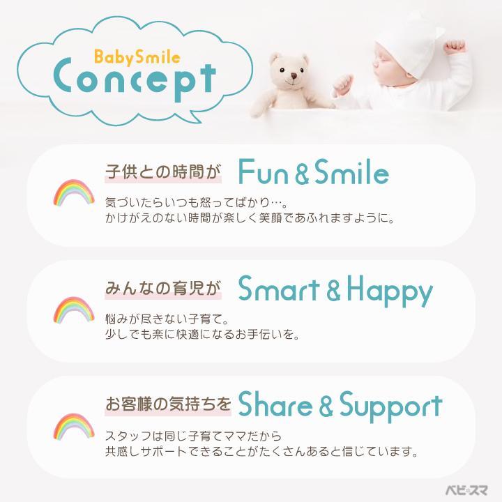 COPIII LUMII(コピールミ) ドゥルールキャッチベビービブ|スタイ 超撥水加工 日本製|baby-smile|02