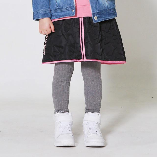 50%OFF SALE ベビードール BABYDOLL 子供服 スカート キルティング 4479K キッズ 女の子|babydoll-y|13