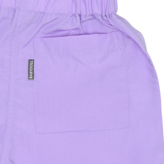 ベビードール BABYDOLL 子供服 ベビド ハーフパンツ 5038K キッズ 男の子 女の子|babydoll-y|13