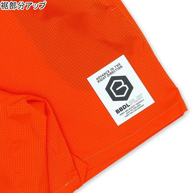 ベビードール BABYDOLL 子供服 BBDL 通販限定サイズあり ハーフパンツ アクティブ 5040K キッズ 男の子 女の子 babydoll-y 11