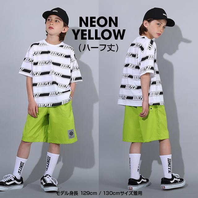 ベビードール BABYDOLL 子供服 BBDL 通販限定サイズあり ハーフパンツ アクティブ 5040K キッズ 男の子 女の子 babydoll-y 15