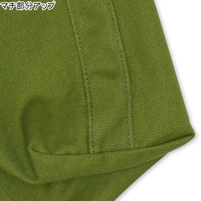 ベビードール BABYDOLL 子供服 トートバッグ A4サイズ対応♪ 2WAY キャンバス 5262 大人 レディース メンズ|babydoll-y|13