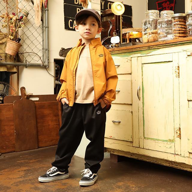 ベビードール BABYDOLL 子供服 税抜1990円 シェフパンツ ロングパンツ 5370K キッズ 男の子 女の子 babydoll-y 17