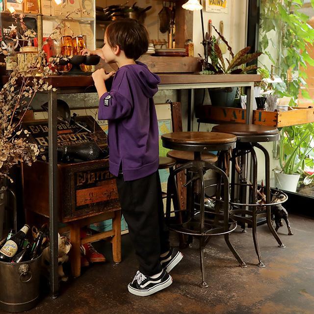 ベビードール BABYDOLL 子供服 税抜1990円 シェフパンツ ロングパンツ 5370K キッズ 男の子 女の子 babydoll-y 21
