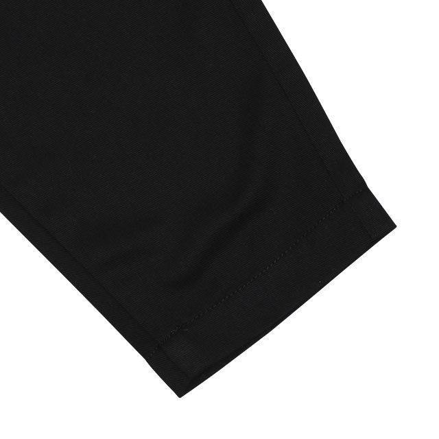 ベビードール BABYDOLL 子供服 税抜1990円 シェフパンツ ロングパンツ 5370K キッズ 男の子 女の子 babydoll-y 10