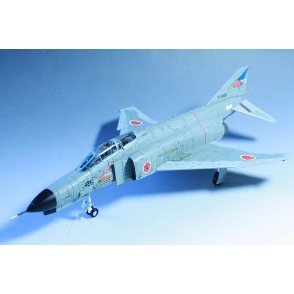 ホビーマスター 1/72 航空自衛隊 F-4EJ改 ファントムII