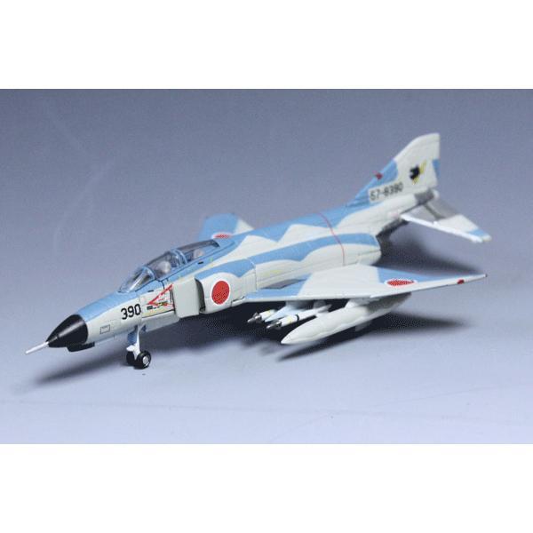 ヘルパ 1/200 F-4EJ ファントムII 航空自衛隊 301飛行隊 「昭和55年度戦競」