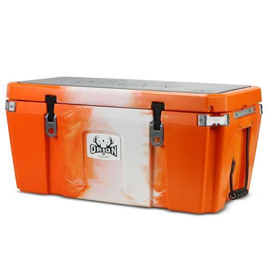 オリオンクーラー 85 (カラー:ブレイズ) 正規輸入品 ORION COOLERS 85 BLAZE