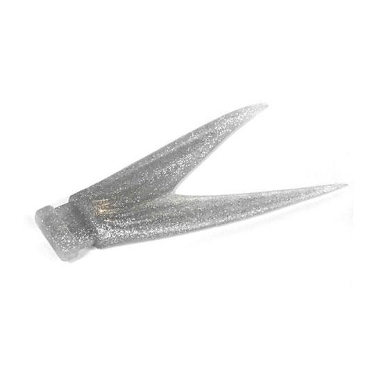 定価の67%OFF DRT クラッシュ 9専用 Vテール DIVISION スペアテール KLASH9 爆売り