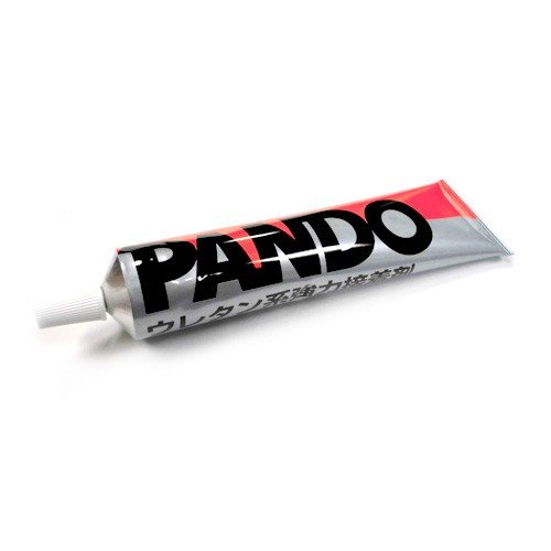 4年保証 スリーボンド パンドー156A Three メール便不可 PANDO Bond 商舗