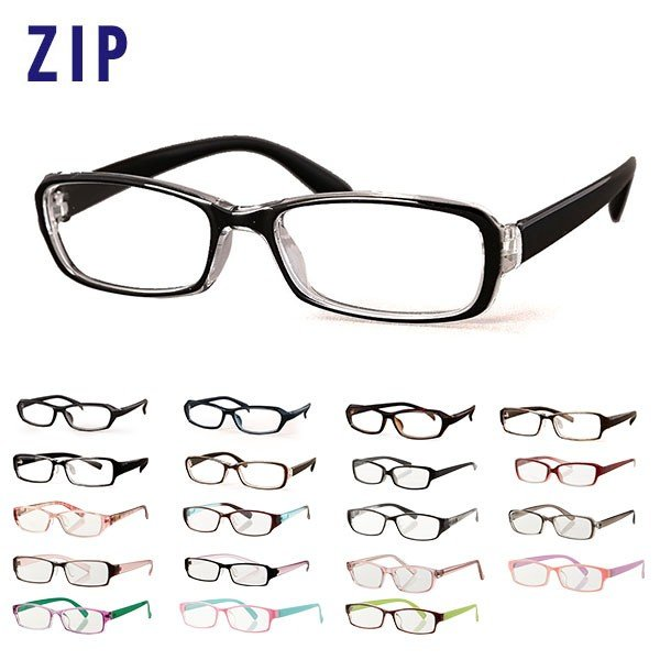 伊達メガネ メンズ 安値 レディース おしゃれ 定番 眼鏡 だてめがね めがね ファッションメガネ 舗 度なしメガネ おしゃれメガネ