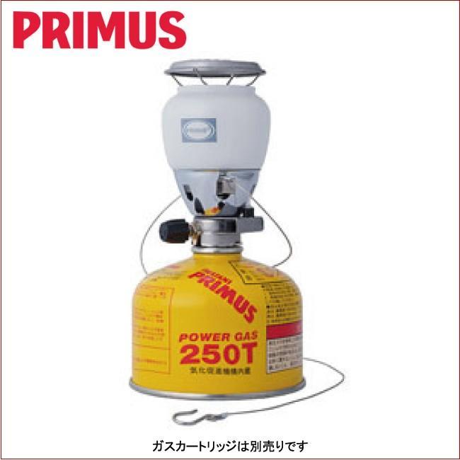 プリムス IP2245AS-ランタン PRIMUS キャンプ用品 ガスランタン ガスランプ