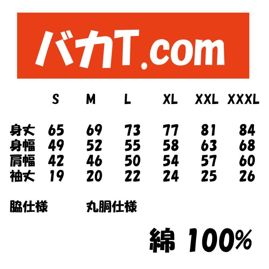 博多シティ Tシャツ 博多おみやげTシャツ 当店オリジナル 博多Tシャツ 福岡Tシャツ baka-t-com 03