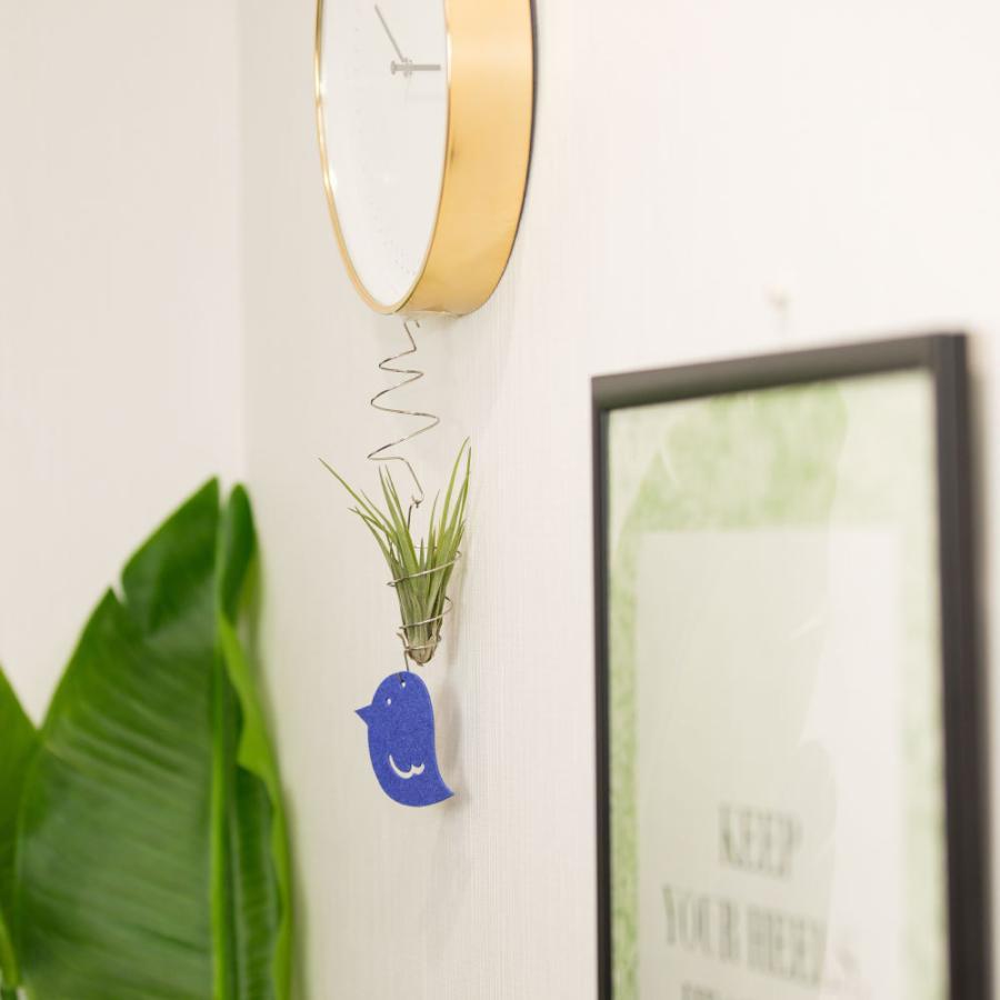 きになるニオイトリ 万能タイプ 日本製 オールマイティ 3枚入 防カビ 防臭 抗菌 シート 匂い取り|bakaure-onlineshop|13