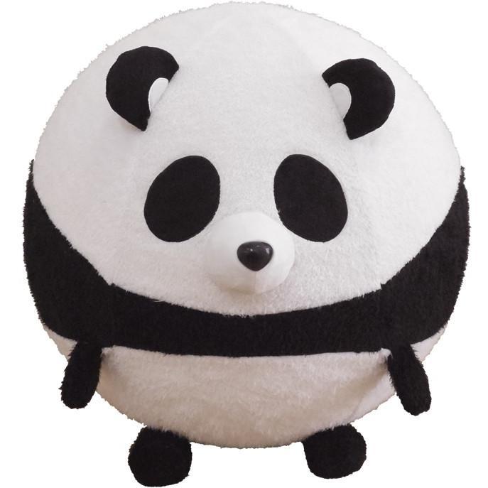 ばらんすぱん(パンダ)|balancepets