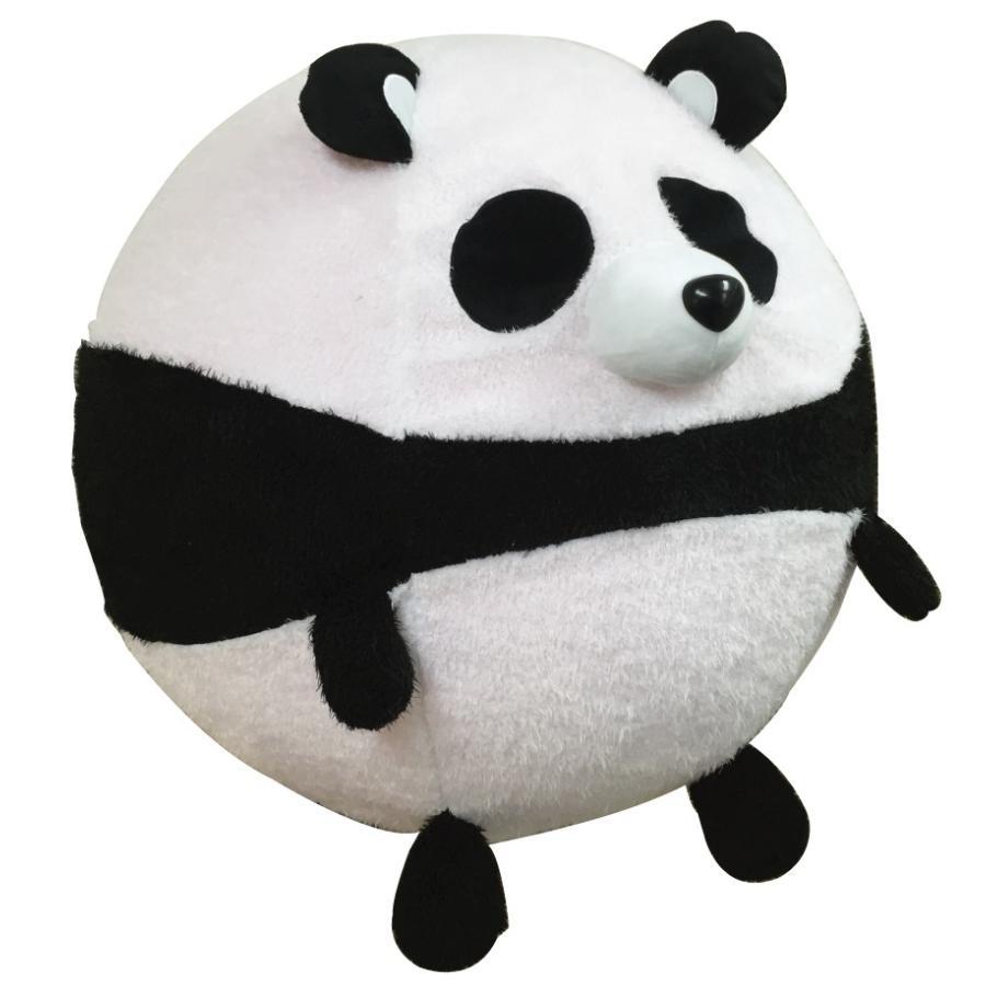 ばらんすぱん(パンダ)|balancepets|03