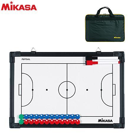 ミカサ フットサル作戦盤 サッカー用品 SB-FS