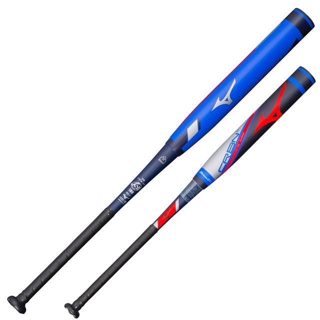 数量は多い  ミズノ ソフトボールバット FRP製 トップバランス ミズノプロ CRBN2 一般 大人 (FRP製/3号・ゴムボール用) 1CJFS10984-2714, 野球狂の店センナリスポーツ a7a43c26