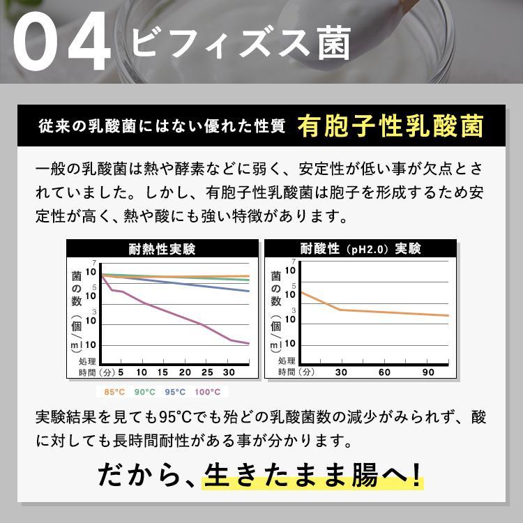 バンビ炭コーヒー 微糖 ブラック ダイエット コーヒー ノンカフェイン ダイエットコーヒー 乳酸菌  クレンズ 置き換え チャコール バンビウォーター 無添加 bambi-water 14