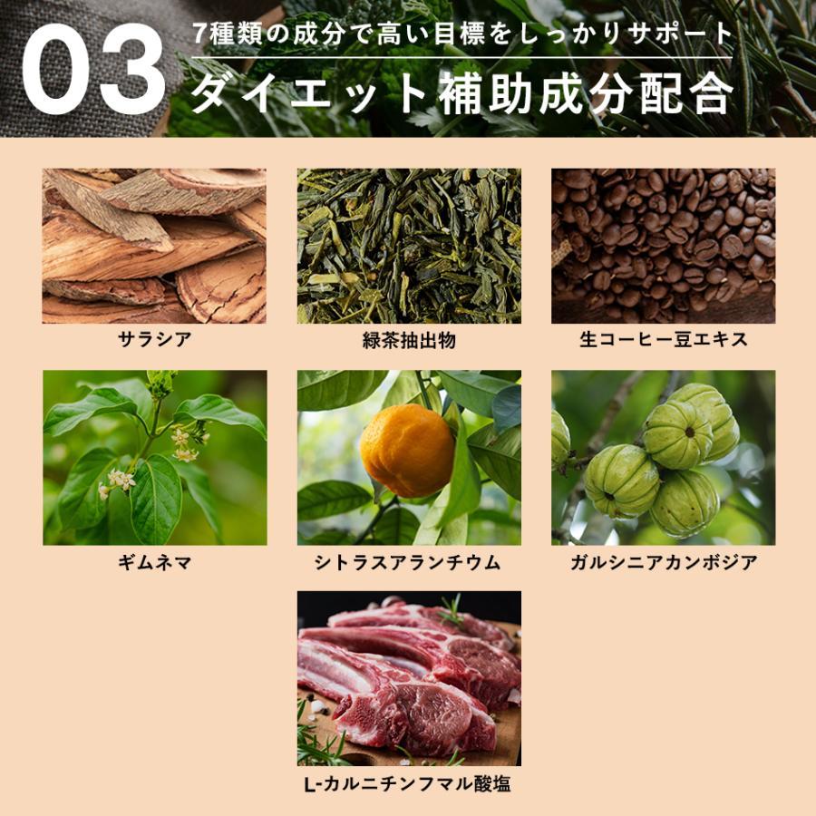 スーパーフードスムージー ダイエット スムージー グリーンスムージー バンビウォーター スーパーフード 酵素 野菜 酵素ダイエット 青汁 粉末 ファスティング|bambi-water|17