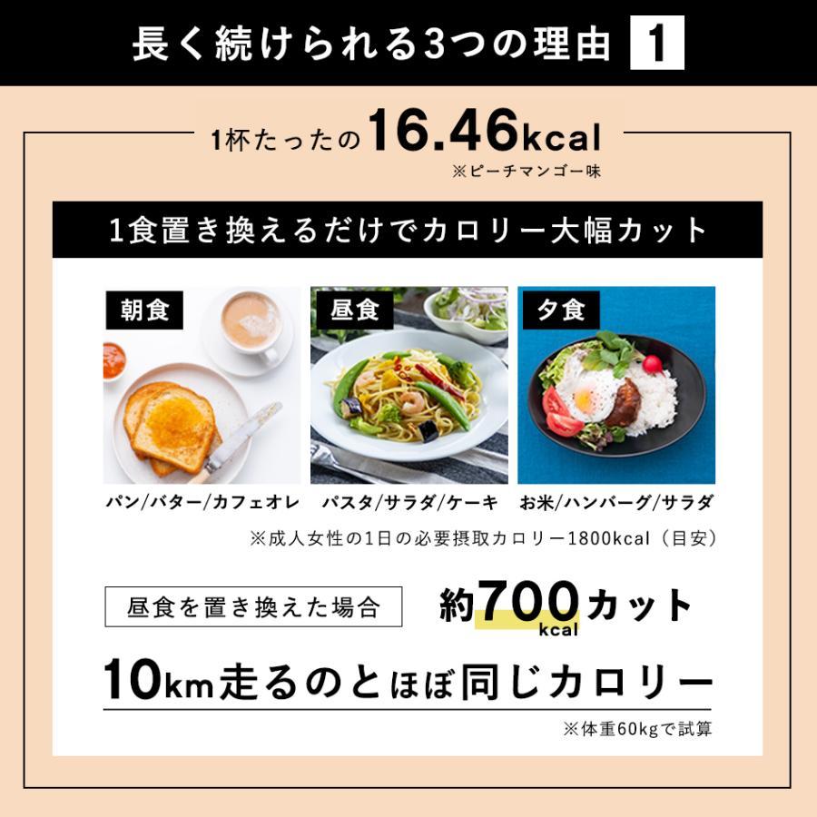 スーパーフードスムージー ダイエット スムージー グリーンスムージー バンビウォーター スーパーフード 酵素 野菜 酵素ダイエット 青汁 粉末 ファスティング|bambi-water|10