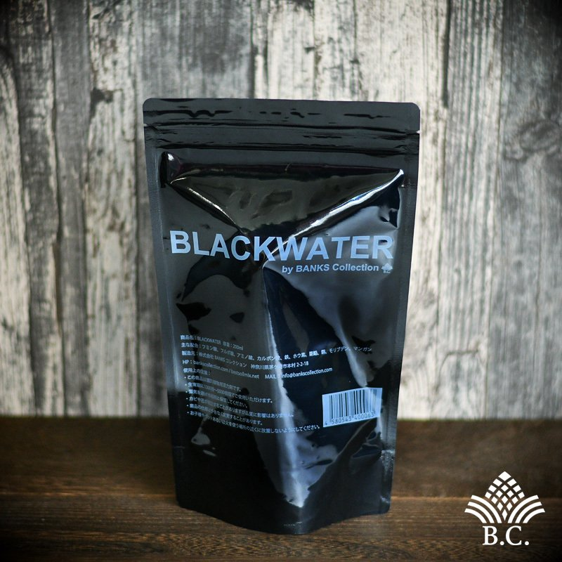 肥料、活力剤 コンボセット THE COMPOST ザ コンポスト 3L、BLACKWATER ブラックウォーター 200cc|bankscollection|08
