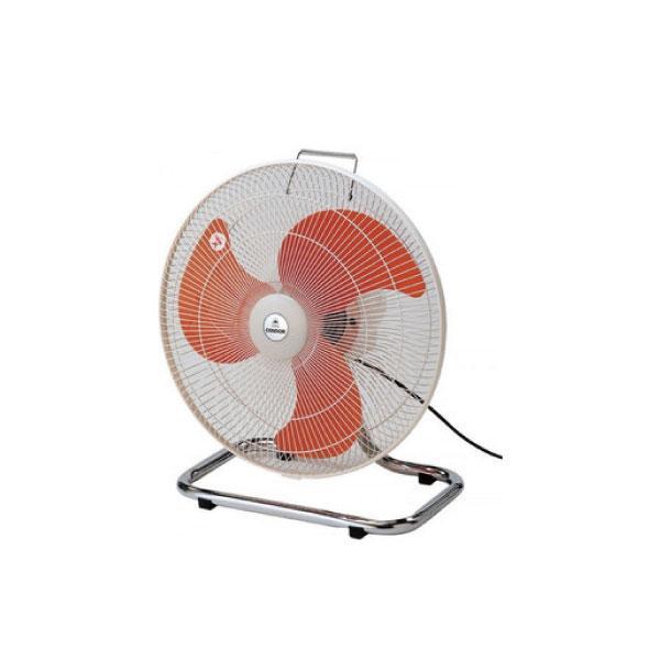 コンドルスーパーファンS E103-S 山崎産業 CONDOR 送風機