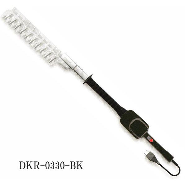 アルス電動バリカンDKRー0330-BK