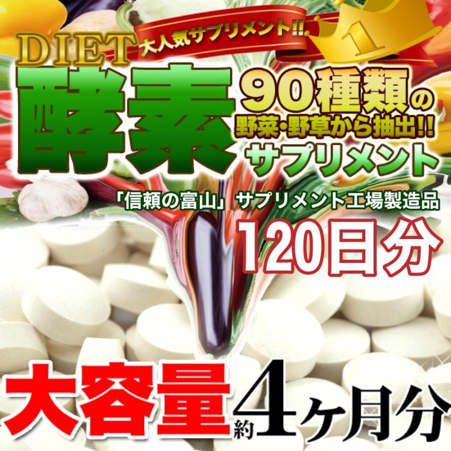 送料無料 サプリ サプリメント 酵素 大容量 約4ヶ月 得トクセール ポイント消化 お試し ギフト 通販 1000円 ポッキリ|banya-food