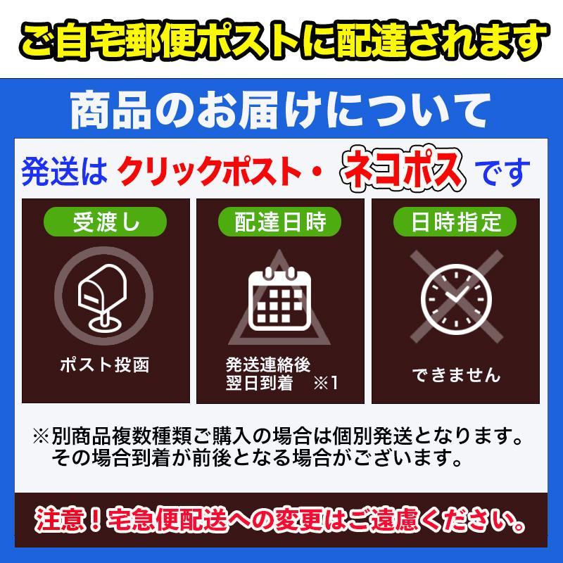 イヤホンマイク 有線 zoom ヘッドセット ゲーミングイヤホン マイク付き PS4ボイスチャット barefeet 13