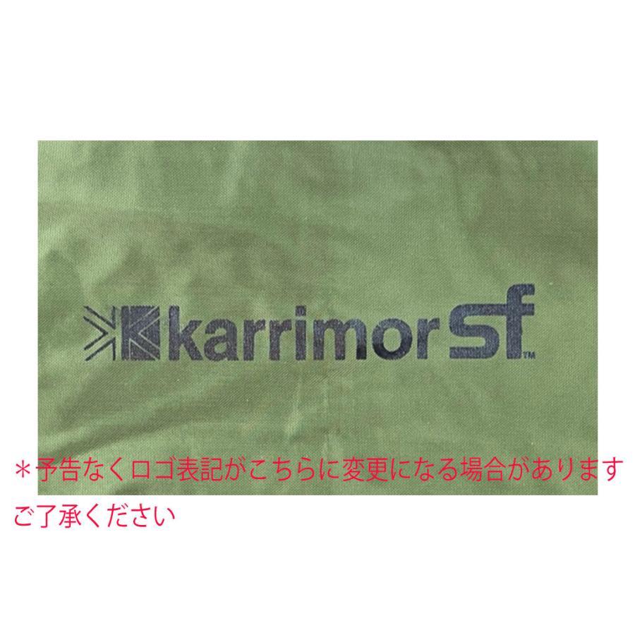 カリマーSF ドライバッグ40(陸上自衛隊/迷彩/バック/ポーチ/防水バック/サバゲー/ミリタリー/アウトドア) baron1533 05