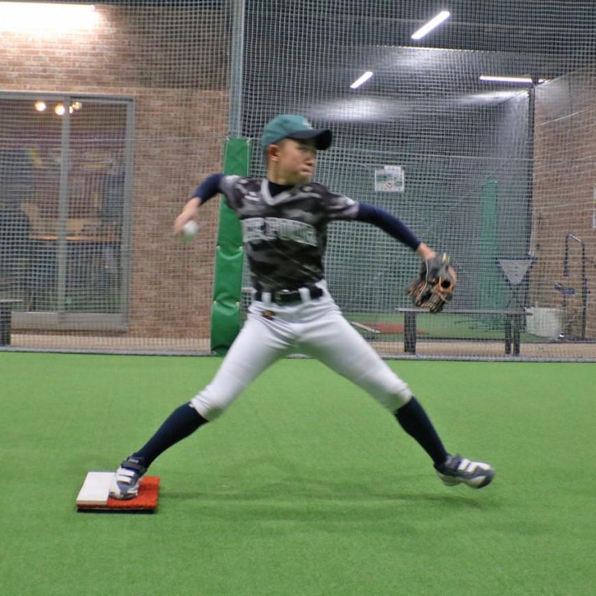 ピッチャープレート FPP-1046 簡易式本格プレート フィールドフォース|baseballpower|03