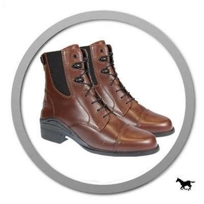【2019正規激安】 乗馬用ブーツ ポルトガル製素材使用。, ジャストオーダー:048a3f1a --- persianlanguageservices.com