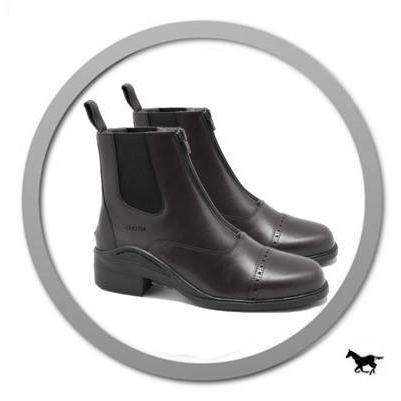新作 乗馬用ブーツ ポルトガル製、本革使用。, 前橋市:0773d008 --- persianlanguageservices.com