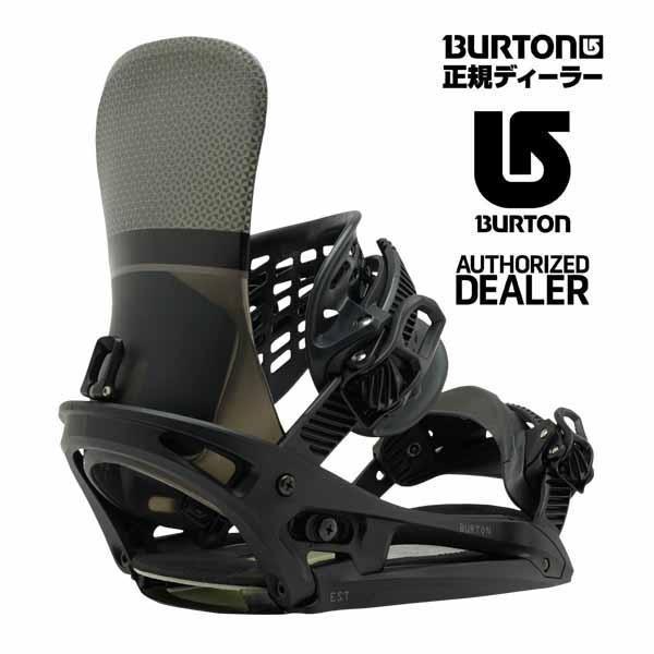 BURTON バートン MENS メンズ BINDINGS バインディング 10559102-001 DIODE EST 黒 スノボ スノーボード 2015-2016