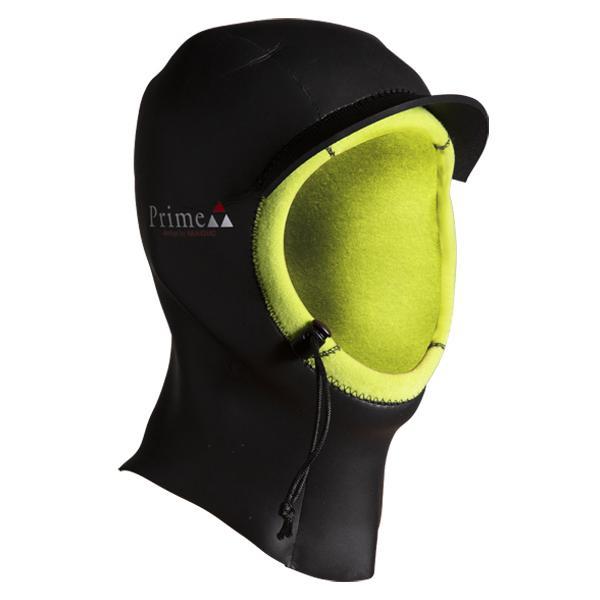 2019 MAGIC S2 PRIME α CAP1 1.8mmマジック サーフキャップ冬用キャップ送料無料