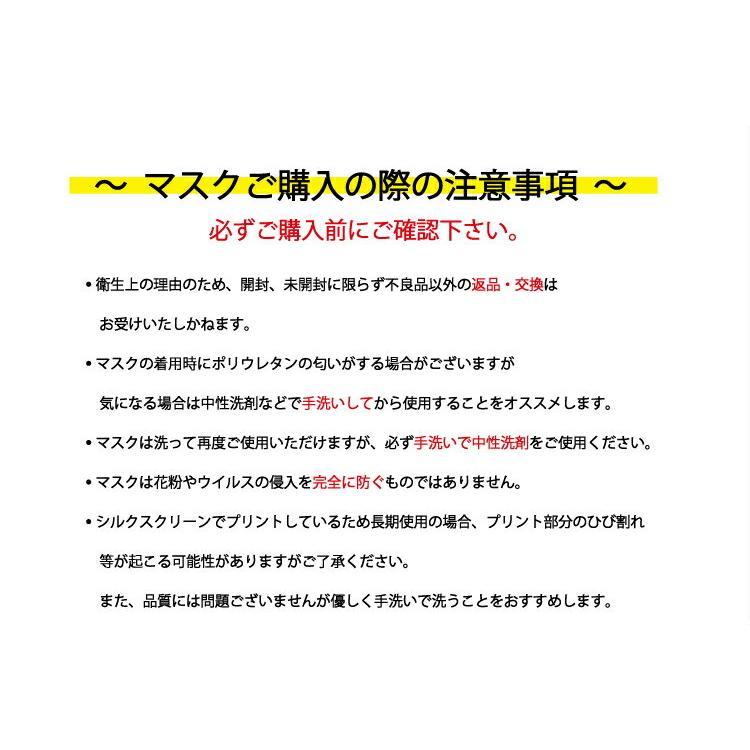 販売 洗える マスク マスクの通販【日本製洗える抗ウイルス・不織布・ポリジンマスク】