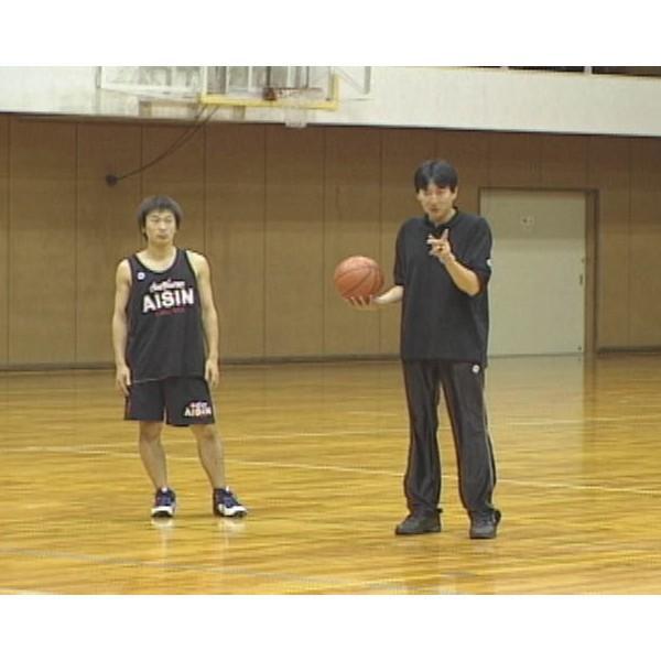 エントリー別セットオフェンス  鈴木貴美一氏 全5枚DVD  代引き不可 ジャパンライム バスケ スキル トレーニング