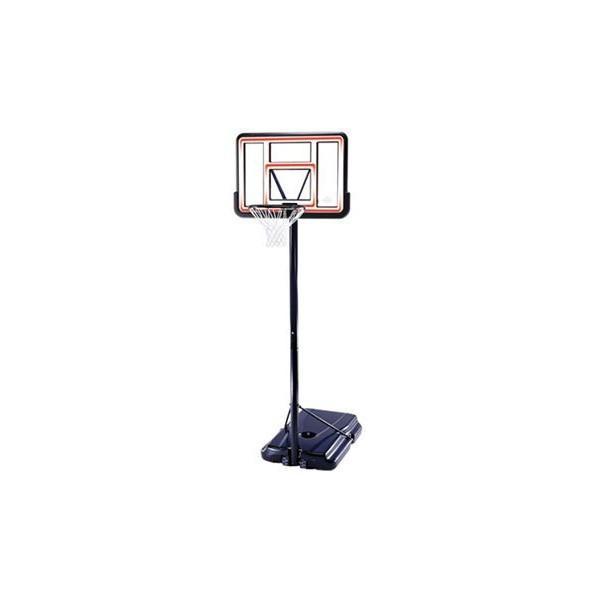 バスケットゴール ライフタイム LT-1269 basketgoalcom 02