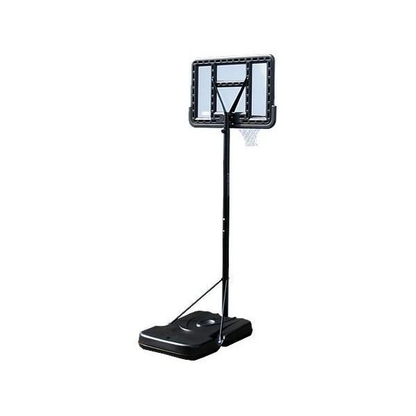 バスケットゴール ライフタイム LT-1269 basketgoalcom 04