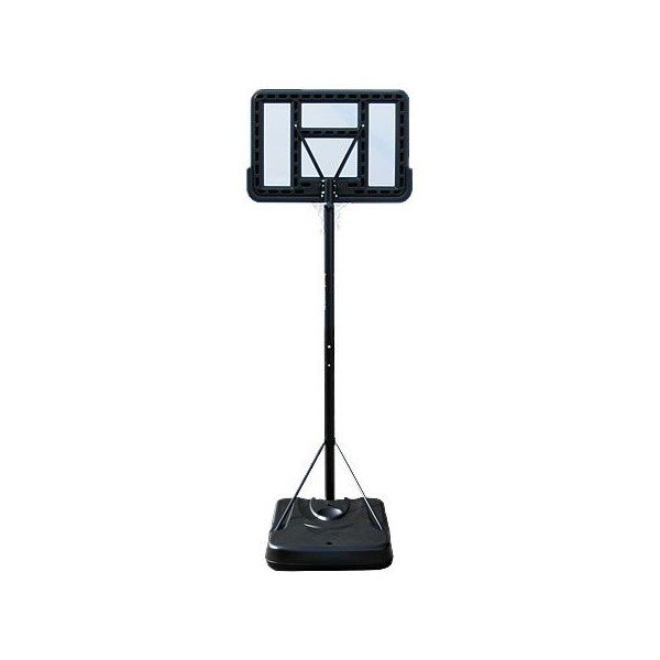 バスケットゴール ライフタイム LT-1269 basketgoalcom 05