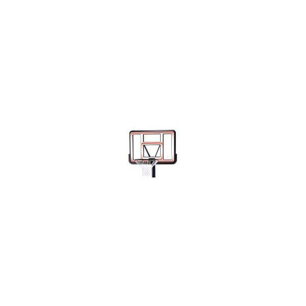 バスケットゴール ライフタイム LT-1269 basketgoalcom 06