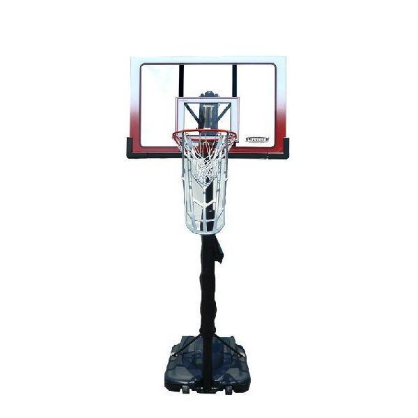 バスケットゴール ライフタイムLT-1558【ポールパッド・ボールリターン付き】|basketgoalcom|04
