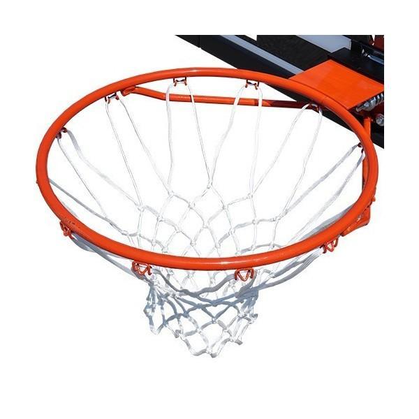 バスケットゴール ライフタイムLT-90585ポールパッド・ボールリターン付き|basketgoalcom|04